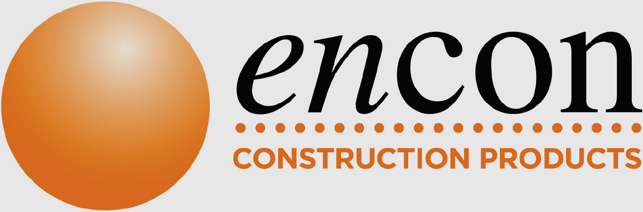 Encon Constructions Products